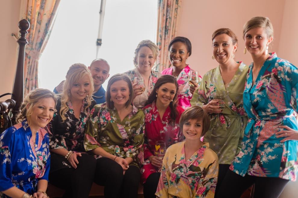 02-bridal-party-kimonos