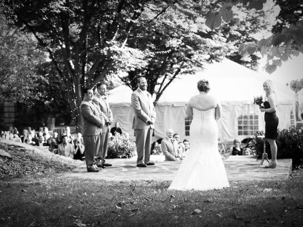 14-walking-toward-groom