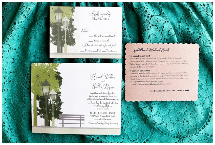1-wedding-invitation-rustic