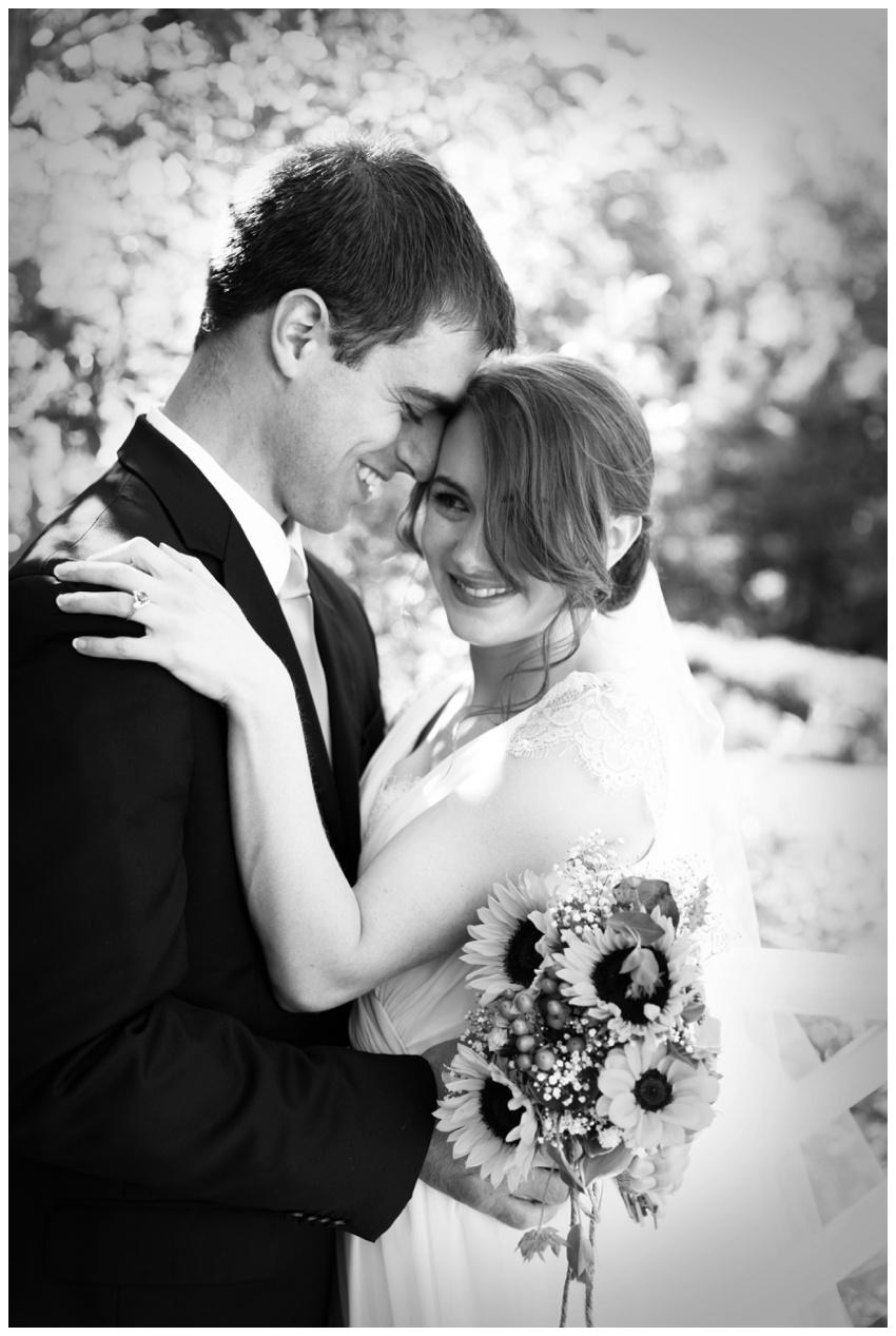 10-quiet-waters-wedding-couple