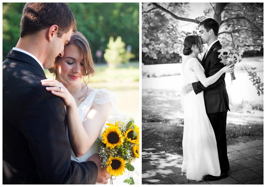 11-quiet-waters-wedding-couple2