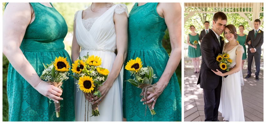 12-quiet-waters-bridal-party