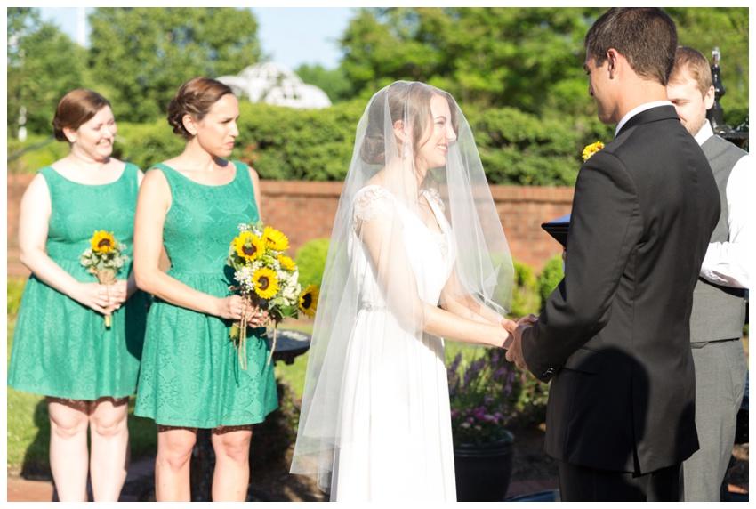 14-quiet-waters-wedding-ceremony