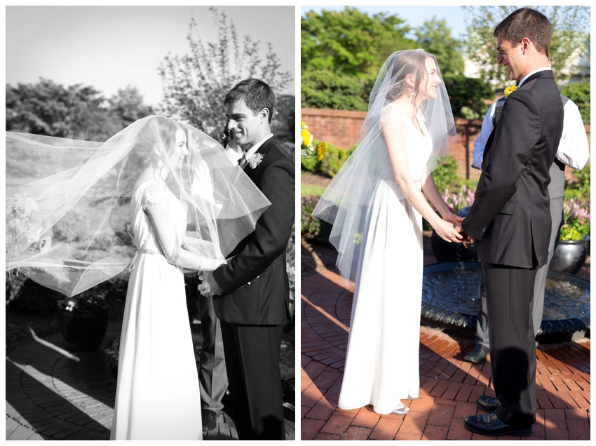 15-quiet-waters-wedding-ceremony2