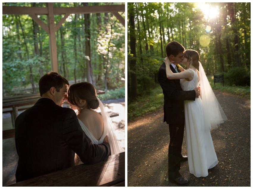 17-quiet-waters-bride-and-groom
