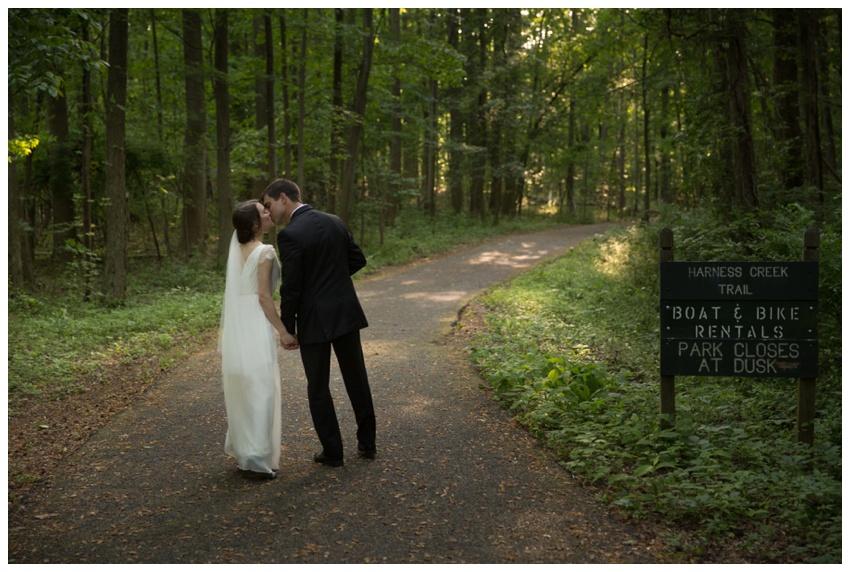18-quiet-waters-wedding-trail