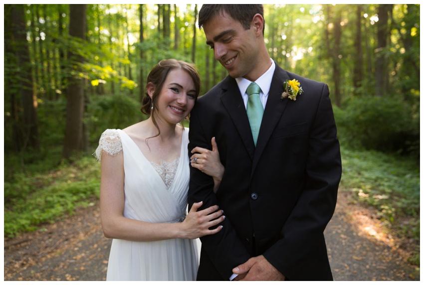 19-quiet-waters-wedding-bride-and-groom2