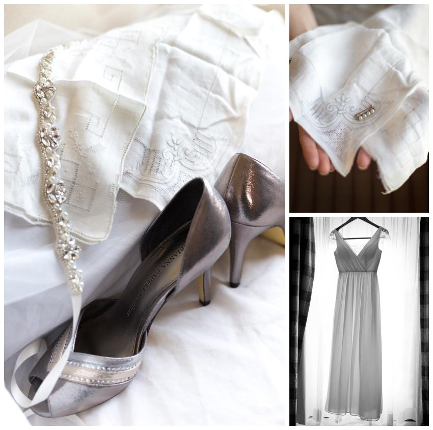 2-wedding-details-accessories