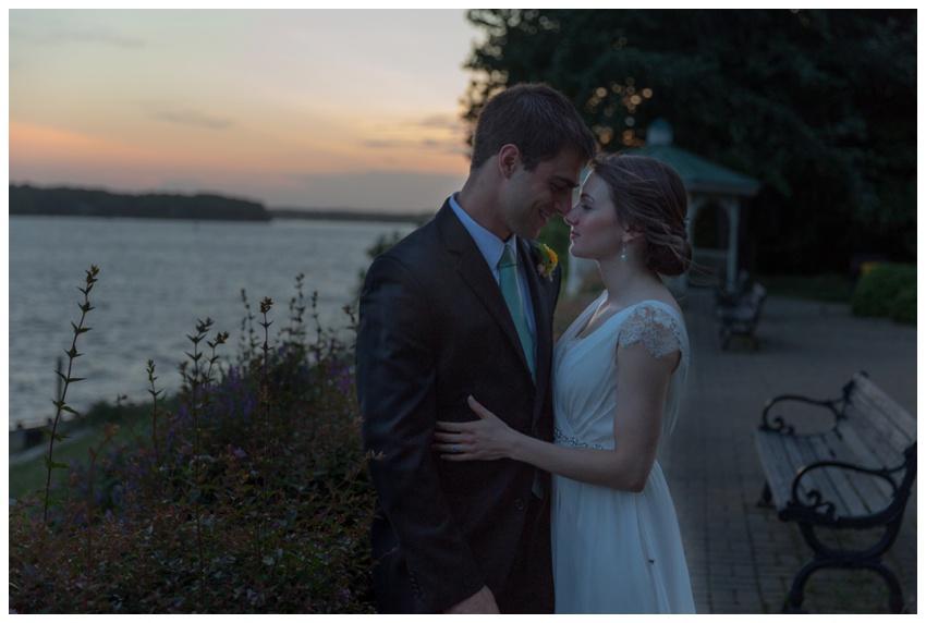 20-quiet-waters-wedding-overlook