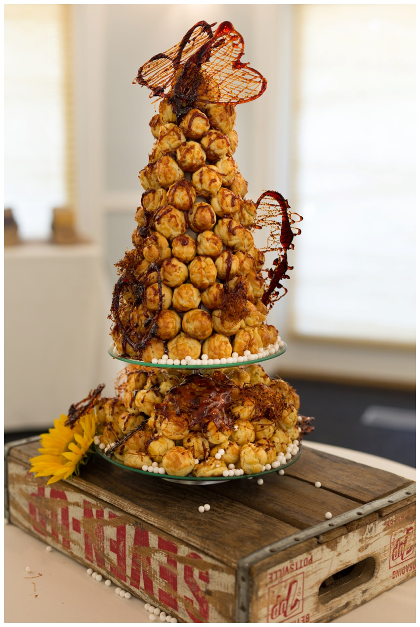 24-french-wedding-cake-piece-montee