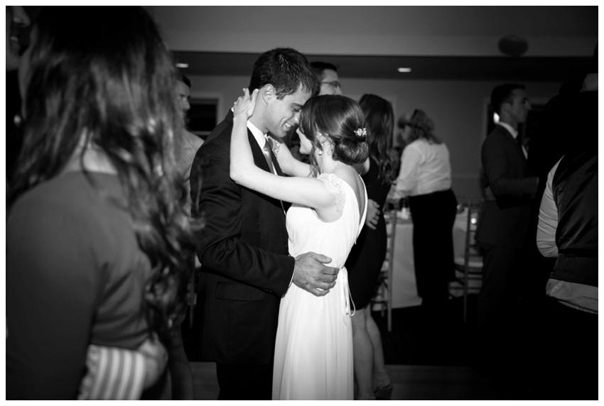 26-quiet-waters-wedding-first-dance