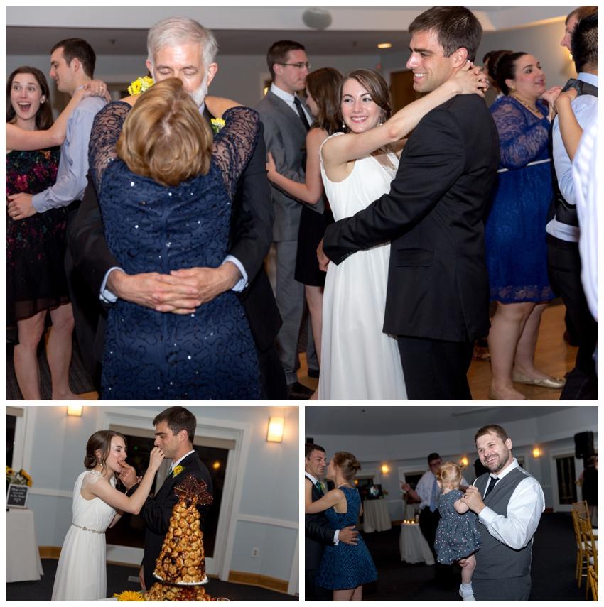 27-quiet-waters-wedding-reception