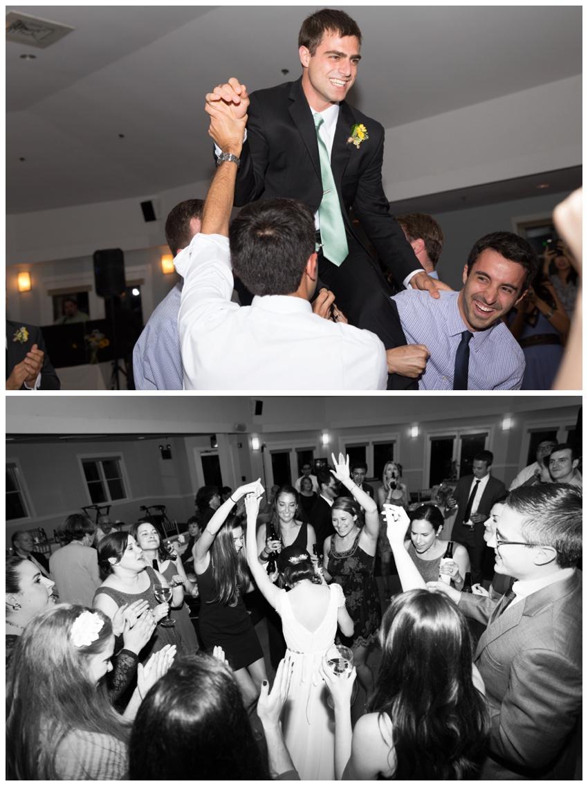 28-quiet-waters-wedding-reception2