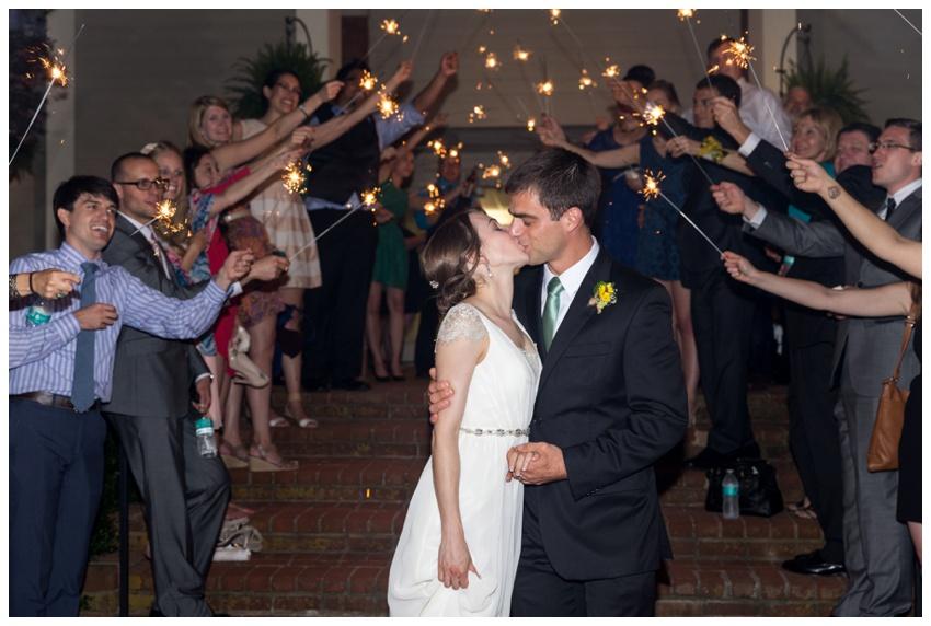 29-quiet-waters-wedding-sparkler-exit