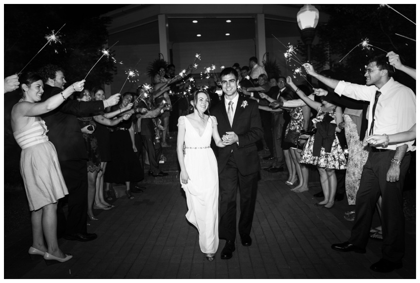 30-quiet-waters-wedding-sparkler-exit2