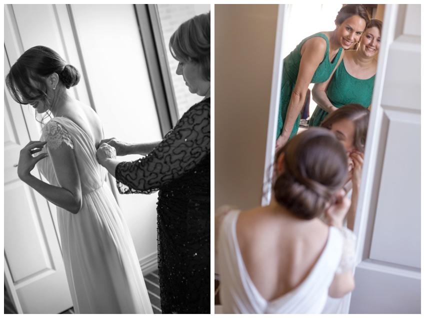 4-bride-getting-ready