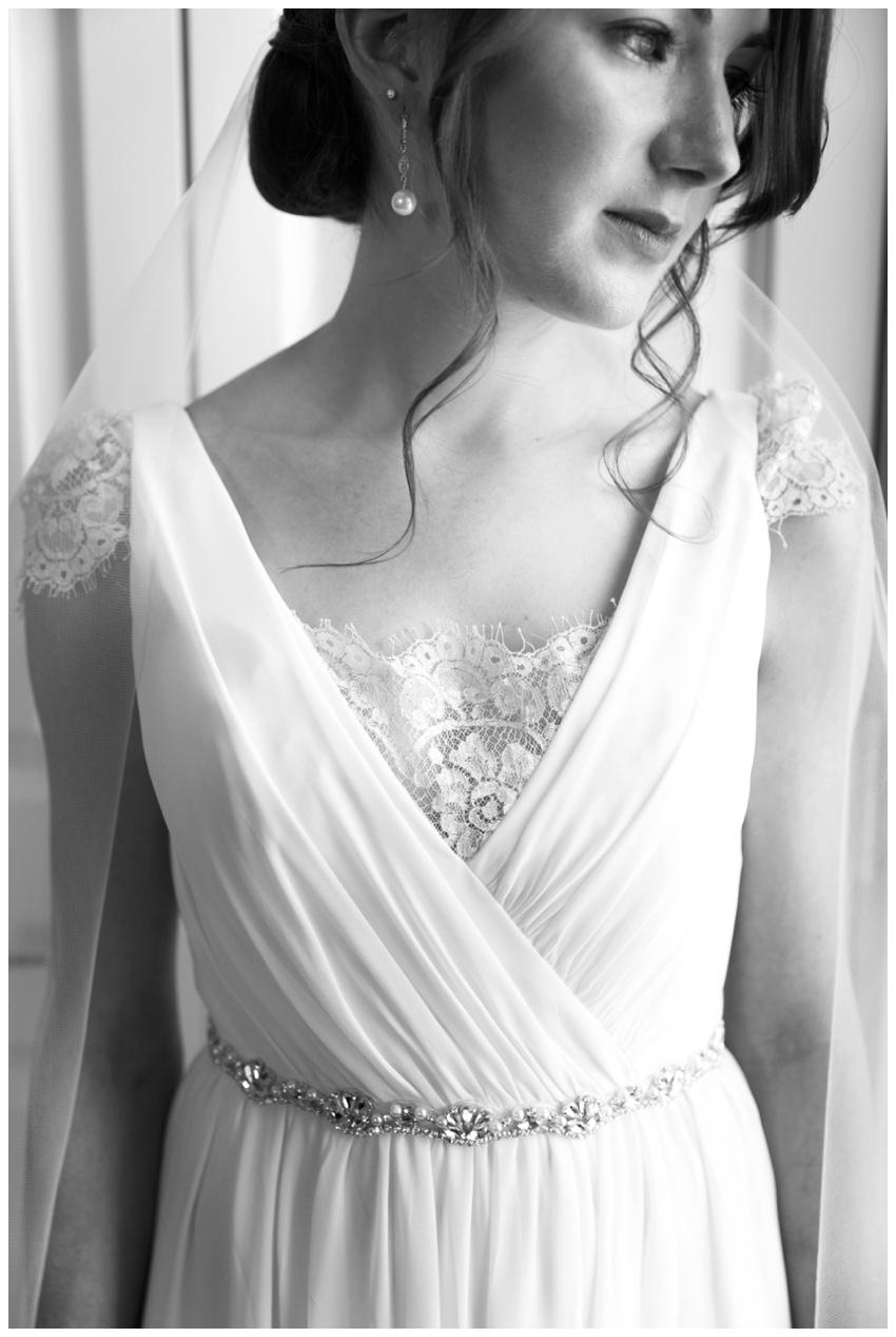 5-wedding-bridal-portrait