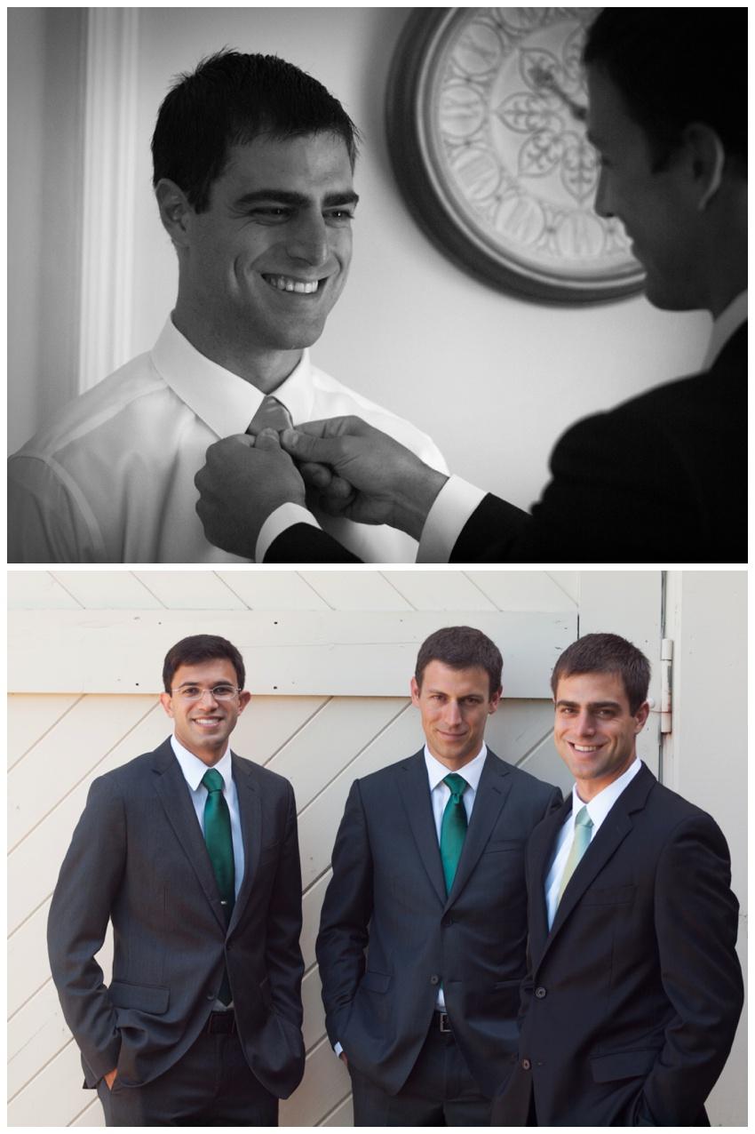 6-groom-getting-ready