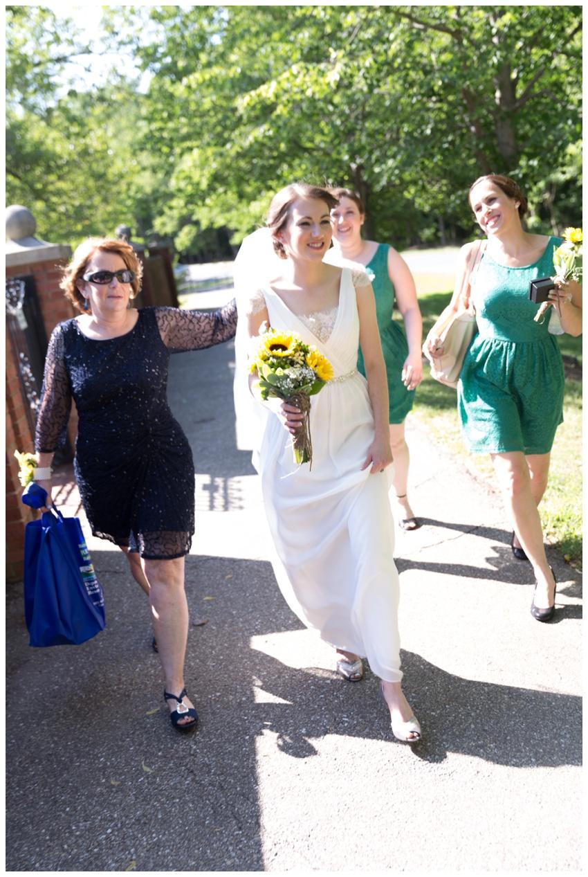7-quiet-waters-wedding
