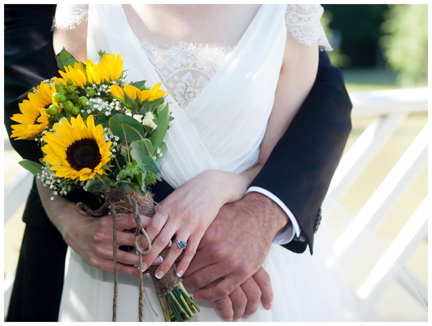 9-quiet-waters-wedding-bouquet