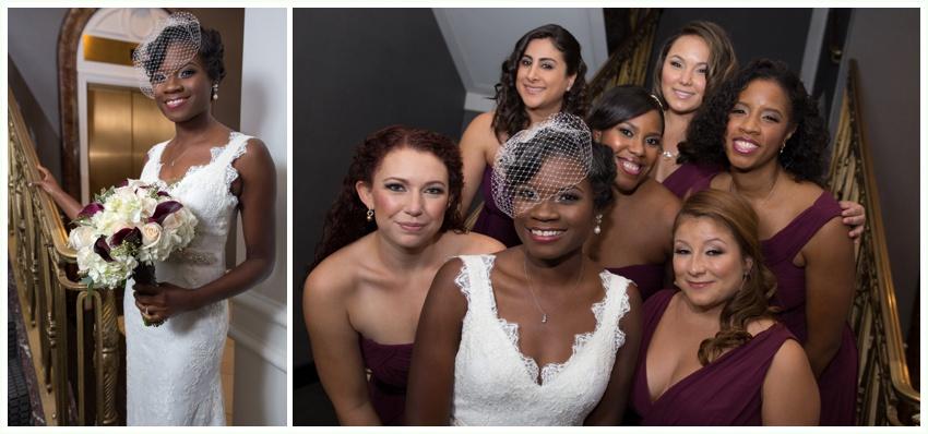 10_urbanrowphoto_bride_and_girls
