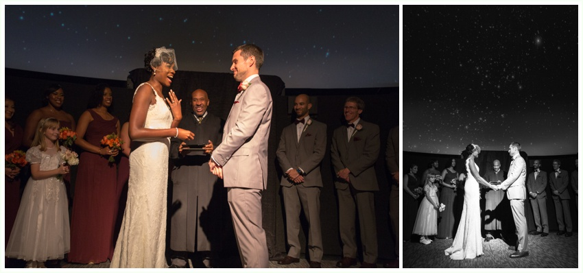 17_urbanrowphoto_planetarium_wedding_ceremony