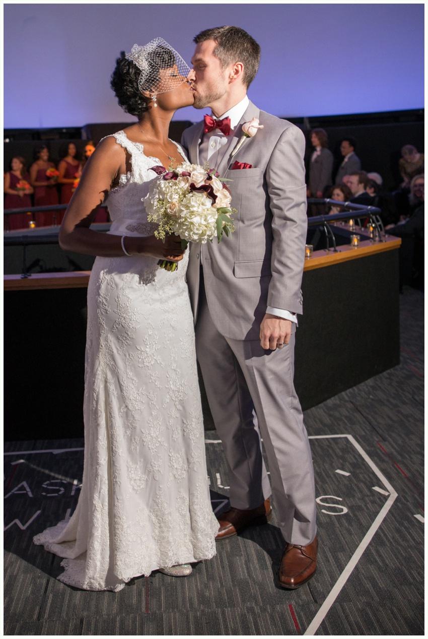 18_urbanrowphoto_planetarium_wedding_ceremony