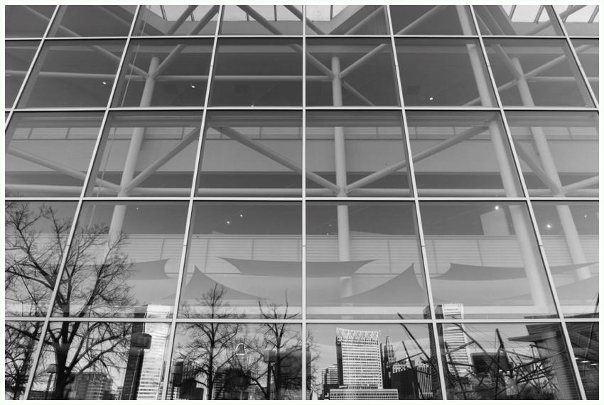 2_urbanrowphoto_md_science_center