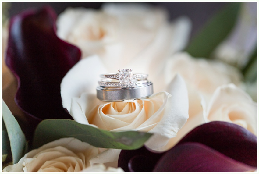 5_urbanrowphoto_wedding_ring