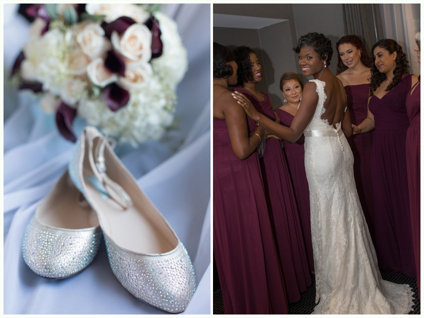 7_urbanrowphoto_wedding_dress_shoes
