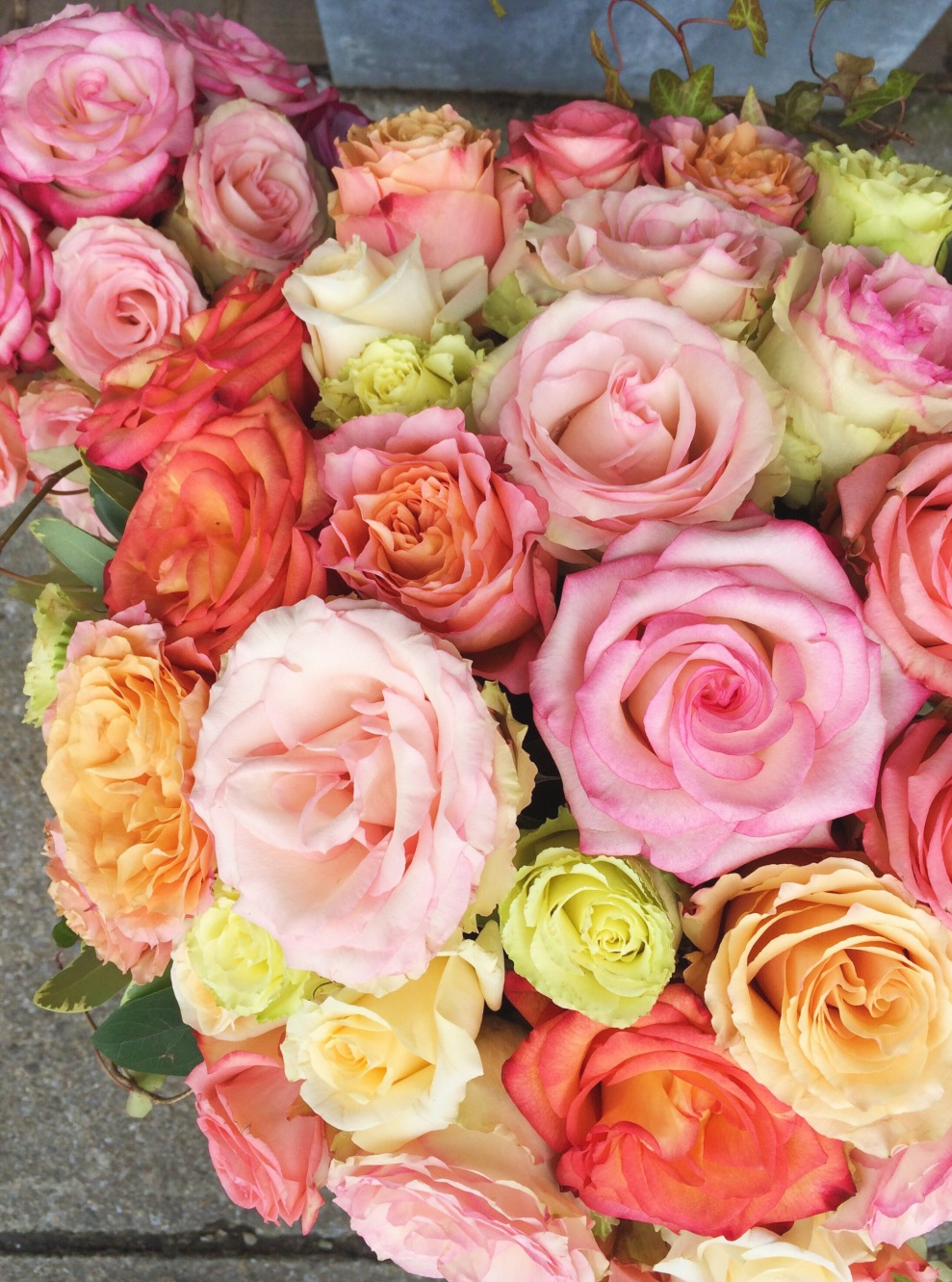rose_bouquet_pastels