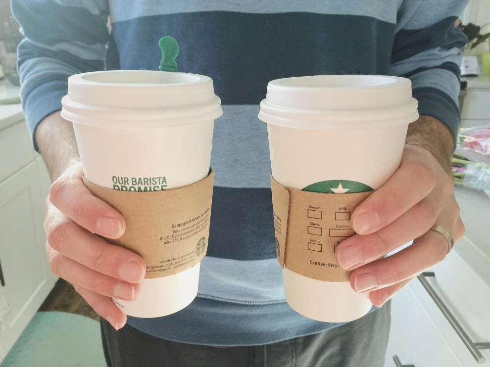 starbucks_for_two