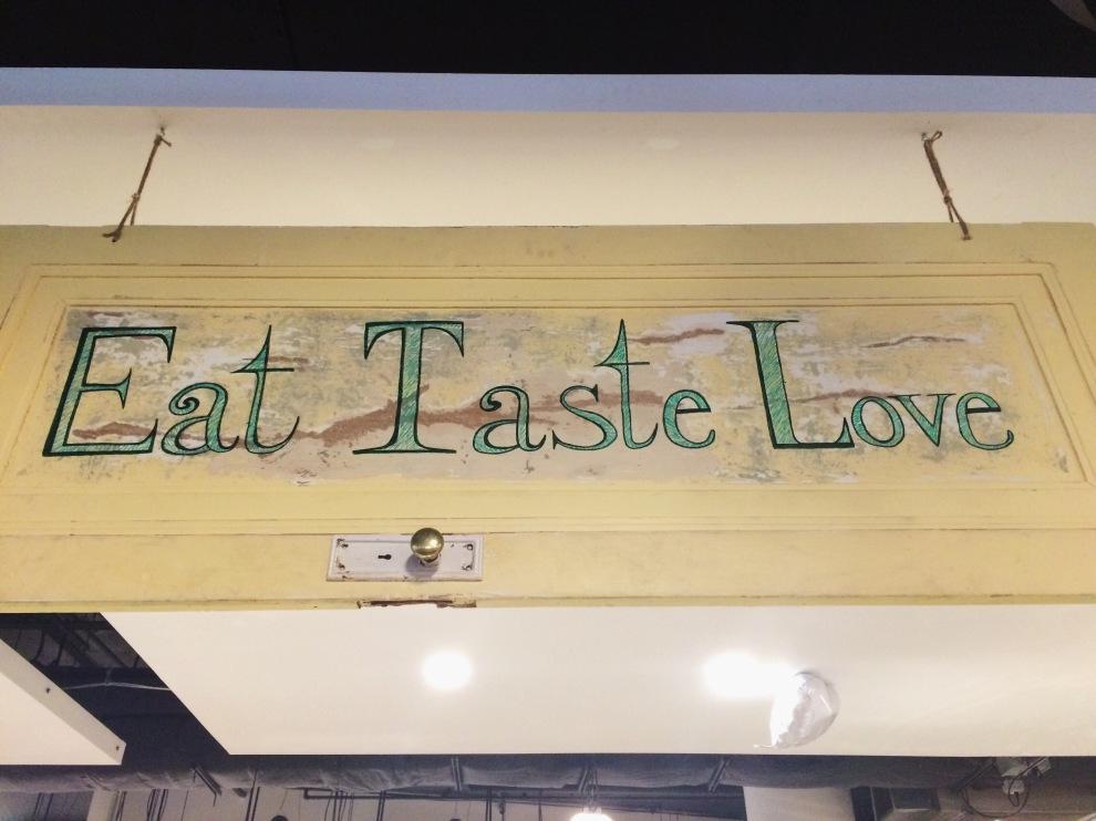 eat_taste_love