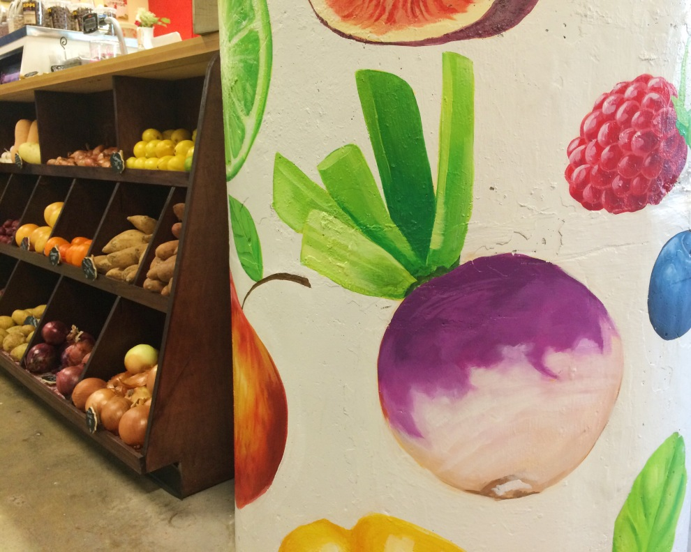 painted_produce