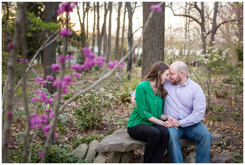 urbanrowphoto_cylburn_engagement_inlove