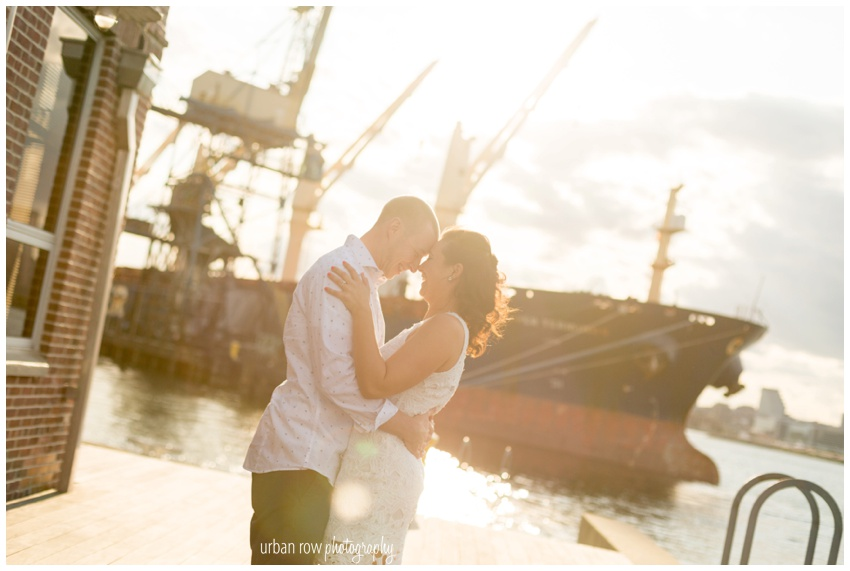 urbanrowphoto-sarajake-engaged_0008