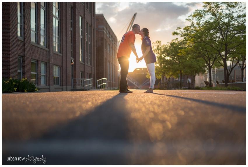 urbanrowphoto-sarajake-engaged_0028