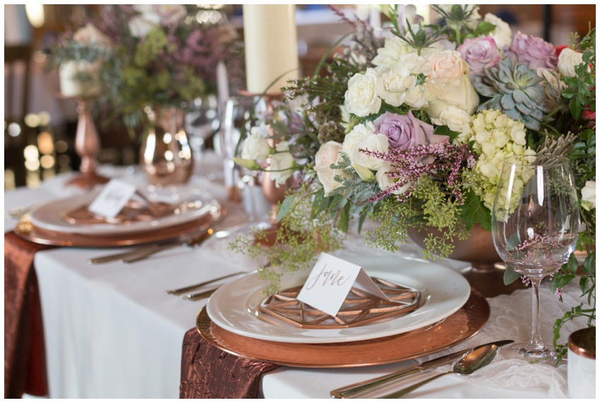 urbanrowphoto-copper-wedding-details_0001