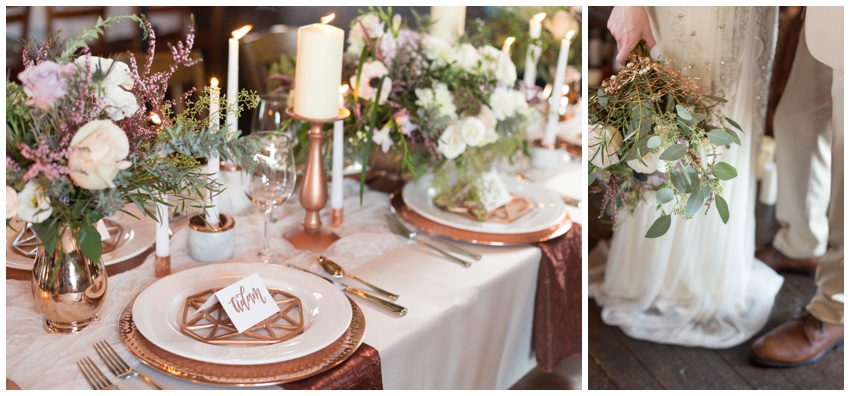 urbanrowphoto-copper-wedding-details_0009