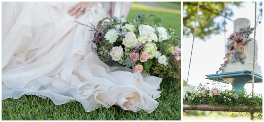 urbanrowphoto-blue-blush-virginia-wedding_0024