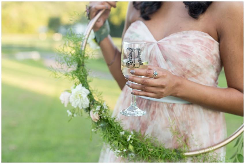 urbanrowphoto-blue-blush-virginia-wedding_0026