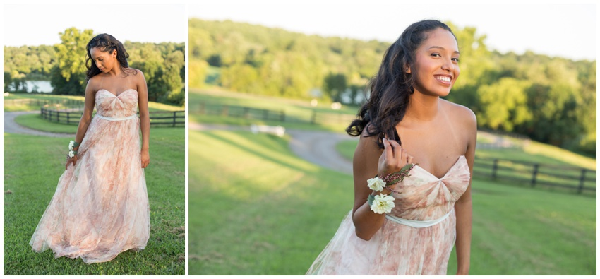 urbanrowphoto-blue-blush-virginia-wedding_0027