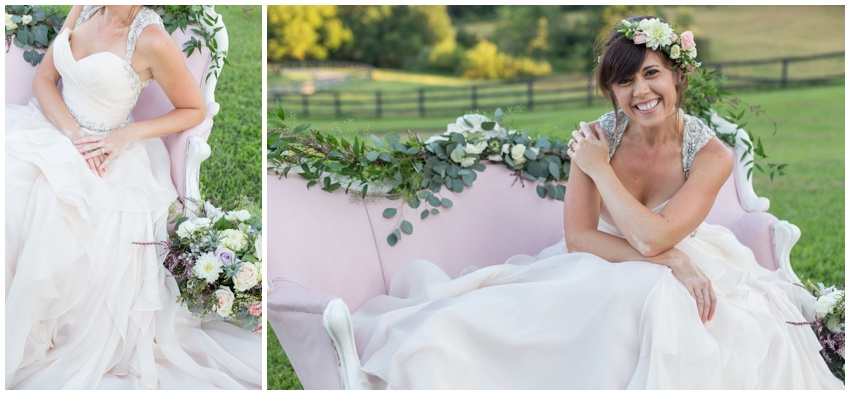 urbanrowphoto-blue-blush-virginia-wedding_0028