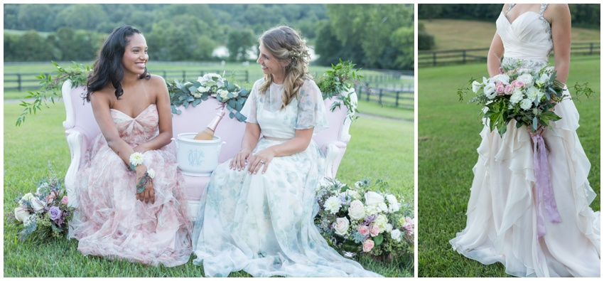 urbanrowphoto-blue-blush-virginia-wedding_0029