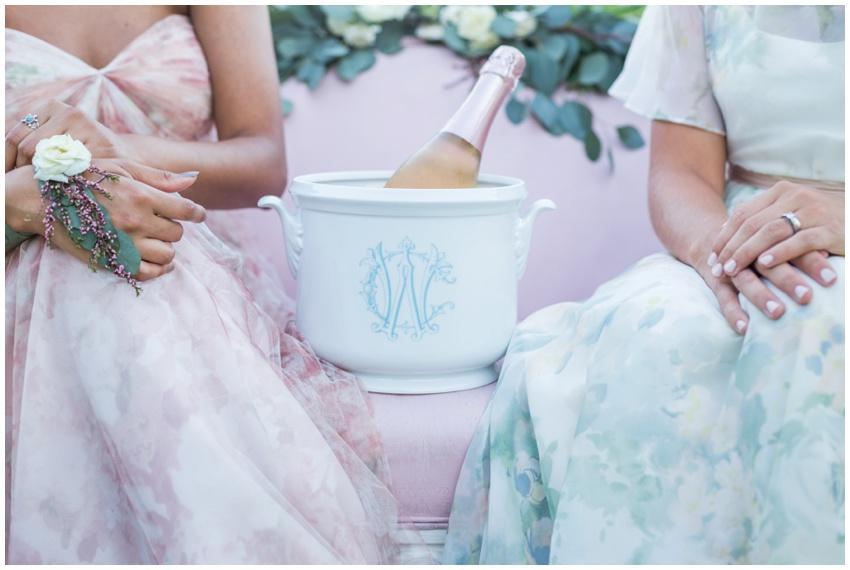 urbanrowphoto-blue-blush-virginia-wedding_0030