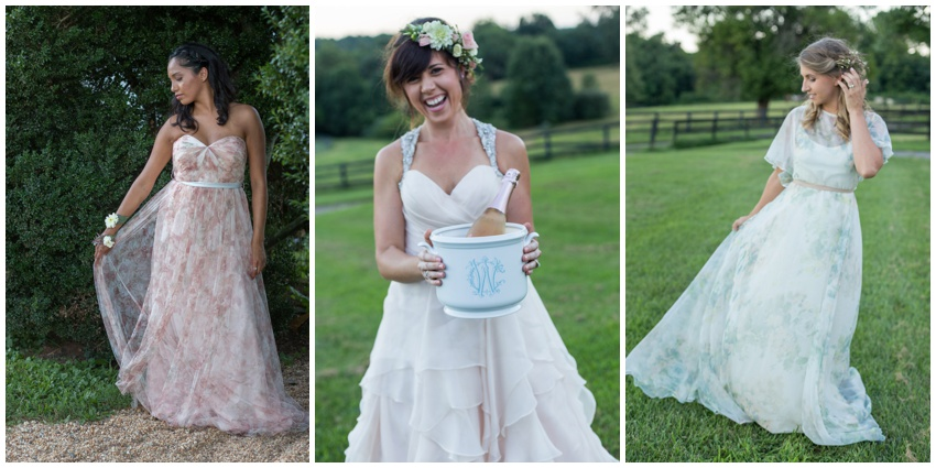 urbanrowphoto-blue-blush-virginia-wedding_0031
