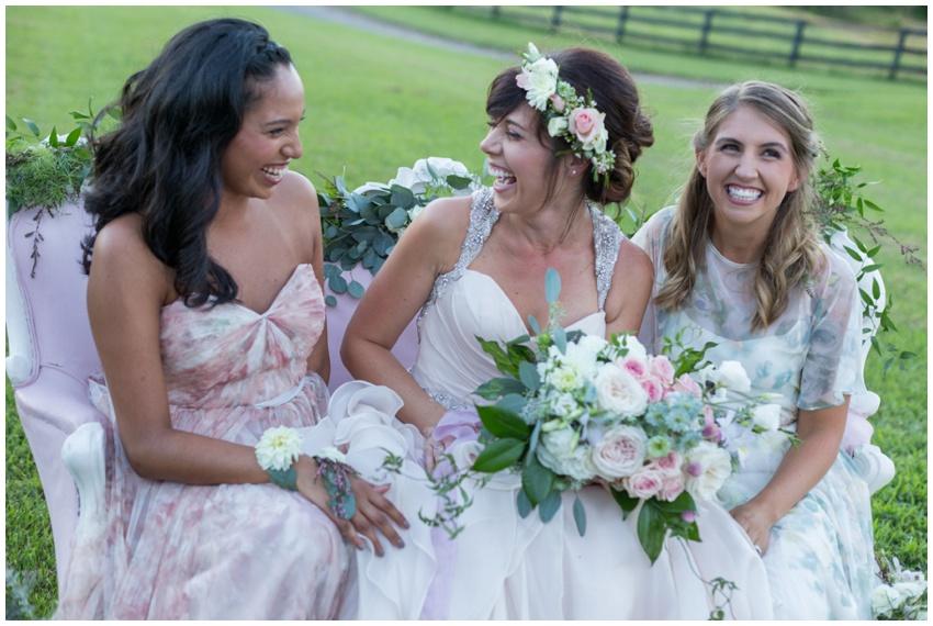 urbanrowphoto-blue-blush-virginia-wedding_0032