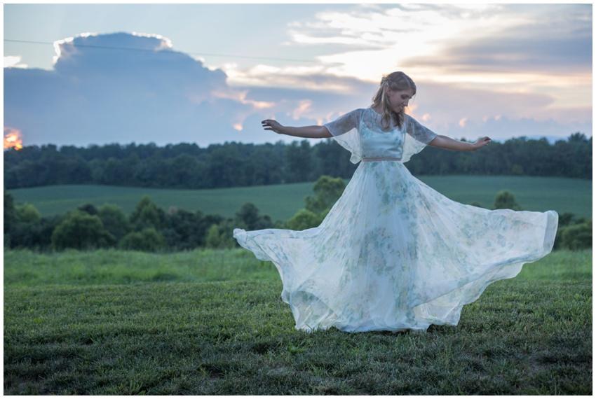 urbanrowphoto-blue-blush-virginia-wedding_0034