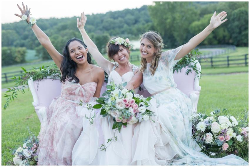 urbanrowphoto-blue-blush-virginia-wedding_0036