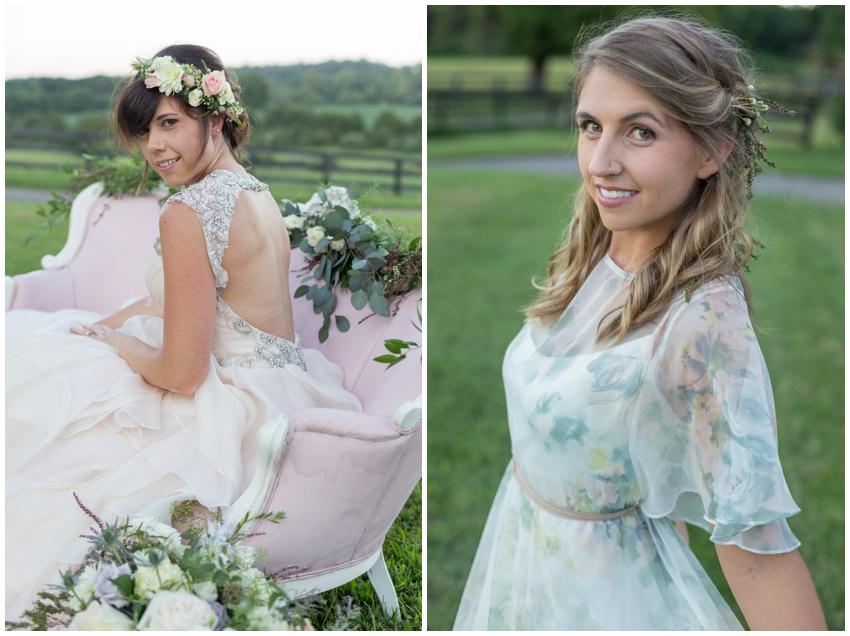 urbanrowphoto-blue-blush-virginia-wedding_0037